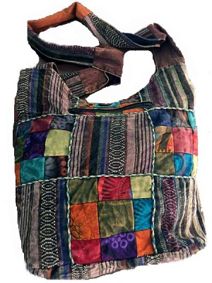 cotton-patch-funky-bag