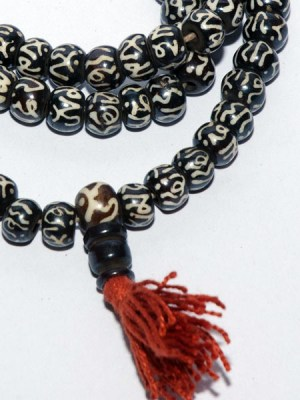 13-black-bone-malas