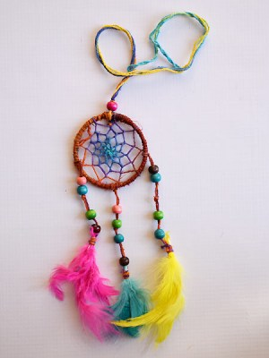 2-inch-dream-catcher
