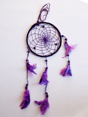 3-inch-dream-catcher