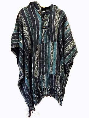 Brushed-cotton-poncho-11