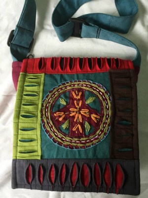 Patch-hippie-pouch-3