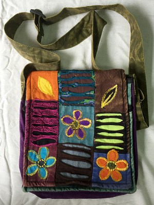 Patch-hippie-pouch-4