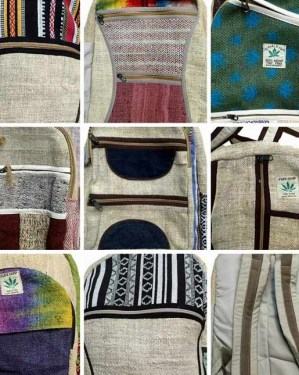 assorted-hemp-backpacks-1