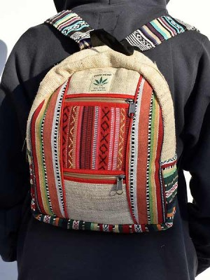 cotton-hemp-backpack