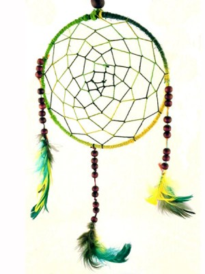 dream-catcher-1-lime