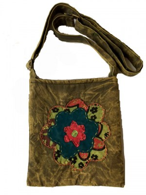 flower-passport-bag