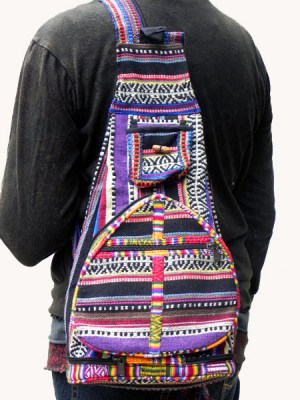 funky-woven-backpack