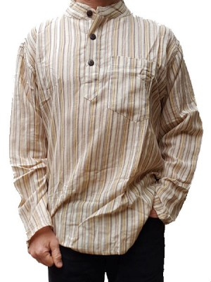 grandad-shirt-cream
