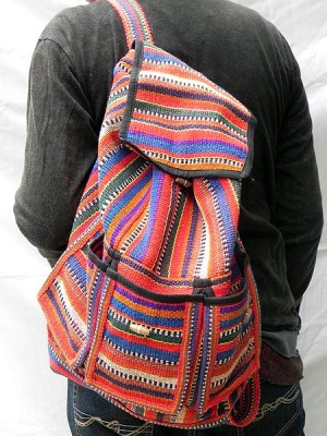 handwoven-backpack