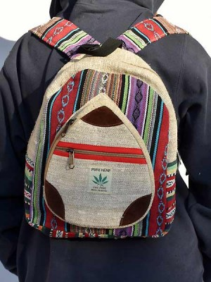 hemp-cotton-backpack
