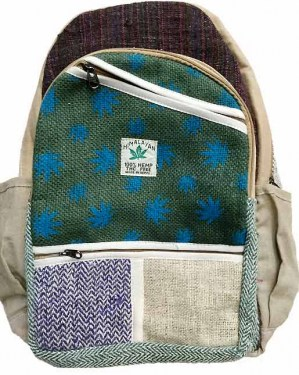hemp-nepal-backpack