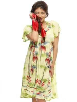 hippie-batik-tie-dye-dress-9.13