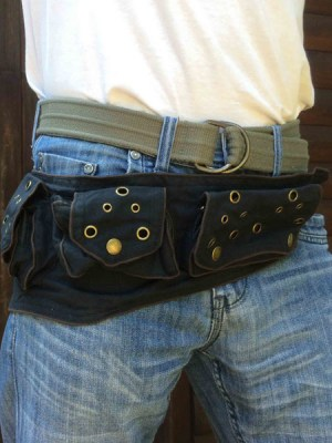 hippie-hip-belt