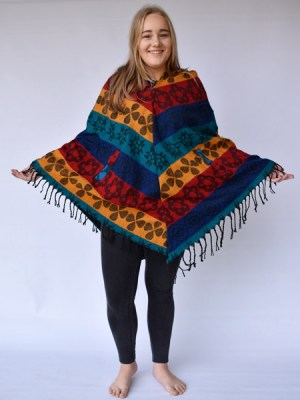 hippie-winter-poncho
