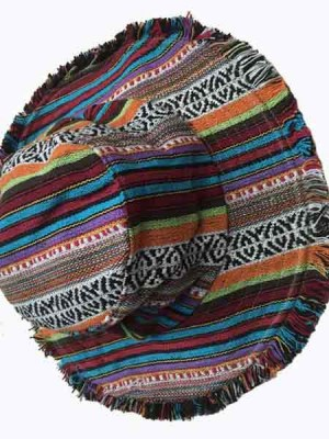 hippie-woven-cotton-hat8