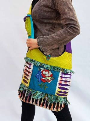 hippy-shoulder-bag7