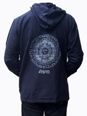 mens-mandala-shirt