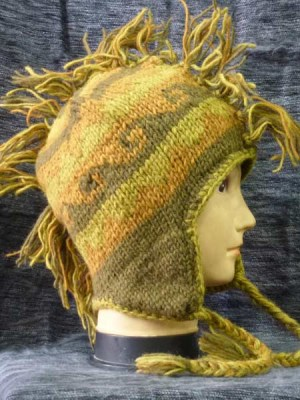 mohican-wool-beie-4