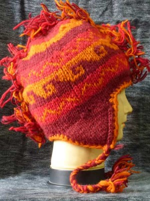 mohican-ull-beenie-6