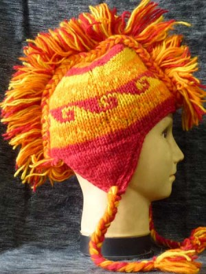 mohican-wool-beenie-8
