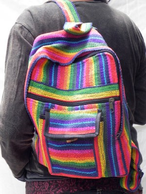 nepalese-woven-backpack