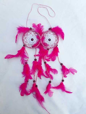 owl-eyes-dream-catcher