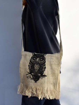 owl-hemp-bag3