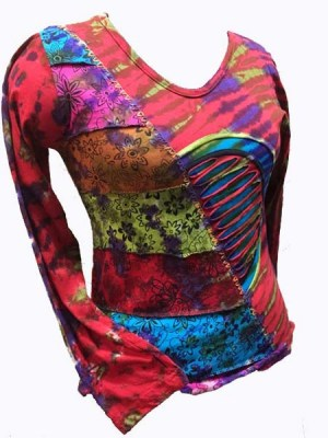 patch-tie-dye-top