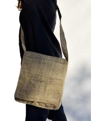 plain-hemp-bag3