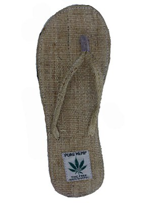 pure-hemp-sandal