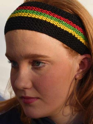 rasta-hemp-headband