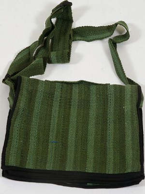 woven-multi-pocket-bag