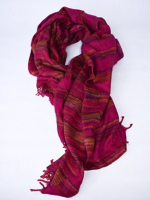 wrap-indian-shawl