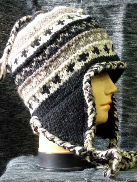 Ski Sherpa Hats At The Wholesale Price Of Us 3 99